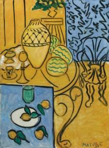matisse-interieur-jaune-bleu